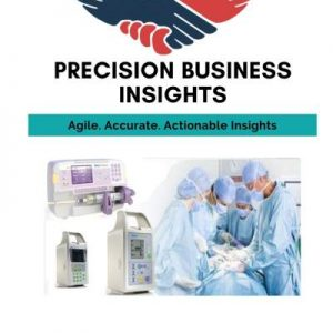 Advanced-Infusion-Systems-Market