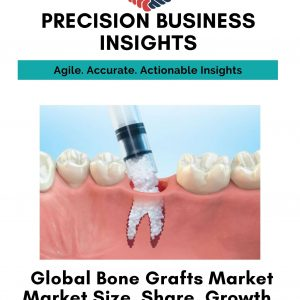 Bone-grafts-market