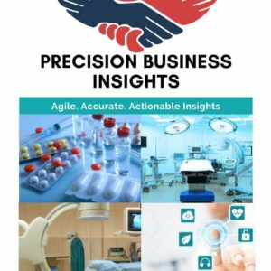 Global Digital Pathology Market