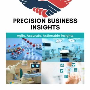Metabolomics Services Market
