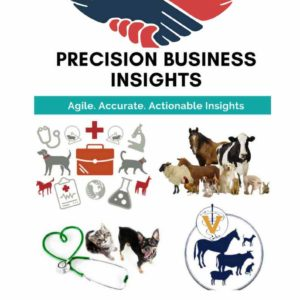 Global Aquaculture Vaccines Market, Fish Vaccines Market, Aqua Vaccines Market