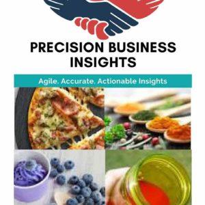 Meat Speciation Analysis Market