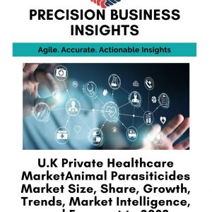 U.K-private-healthcare-market
