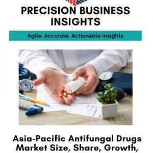 asia-pacific-antifungal-drugs-market