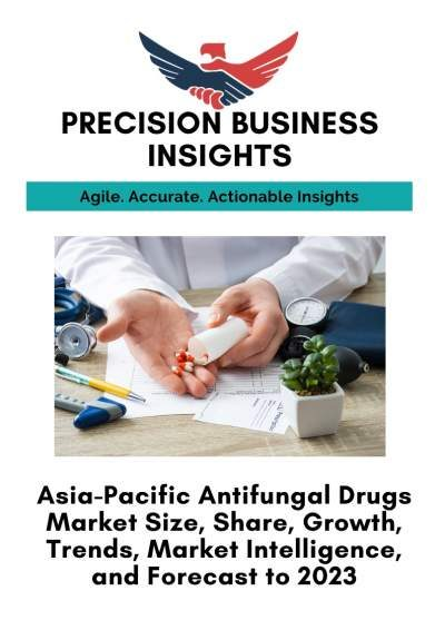 asia-pacific-antifungal-drugs-market