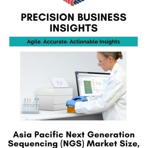 Asia Pacific next-generation-sequencing- (NGS) -market