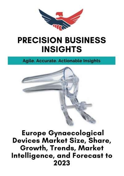Europe Gynaecological Devices Market