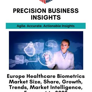 europe-healthcare-biometrics-market