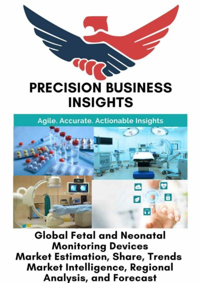 Fetal and Neonatal Monitoring Devices Market