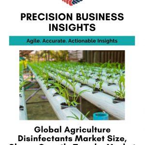 agriculture-disinfectants-market