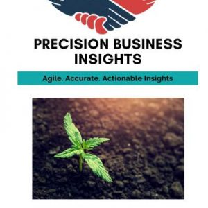 Latin-America-Plant-Growth-Regulators-Market