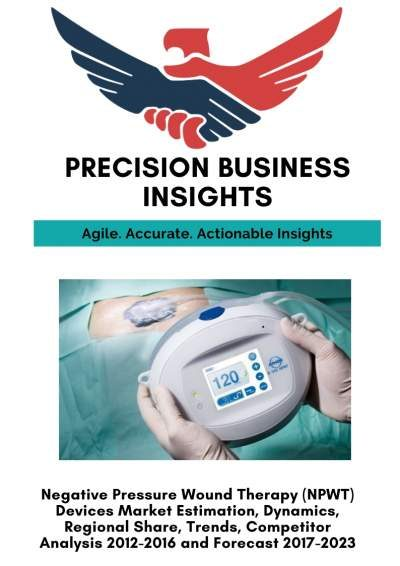 Negative-Pressure-Wound-Therapy-NPWT-Devices-Market