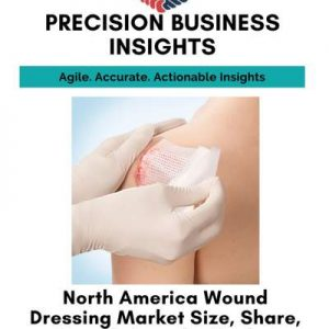 north-america-wound-dressing-market