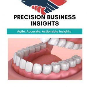 Tooth Regeneration Market