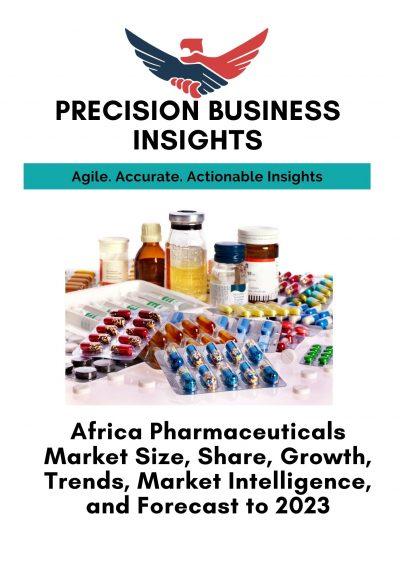 africa-pharmaceuticals-market