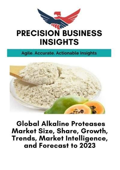 alkaline-proteases-market