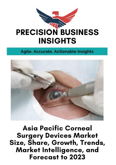 asia-pacific-corneal-surgery-devices-market