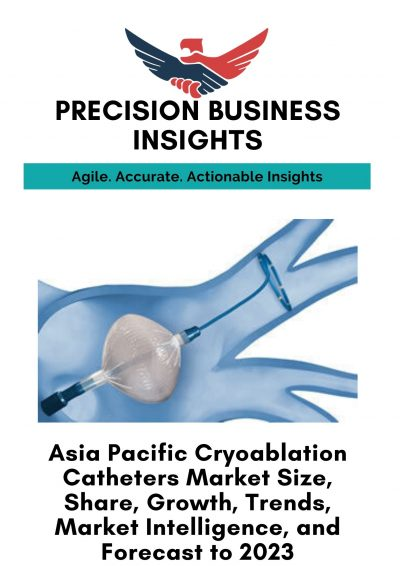 asia-pacific-cryoablation-catheters-market