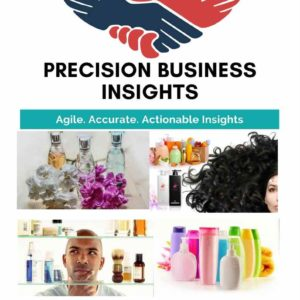 Asia Pacific Fragrances Market