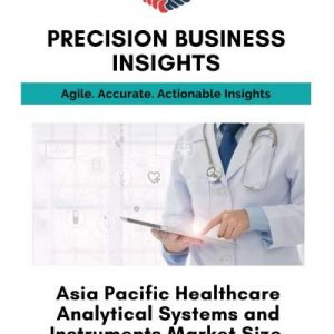 healthcare-analytical-systems-and-instruments-market