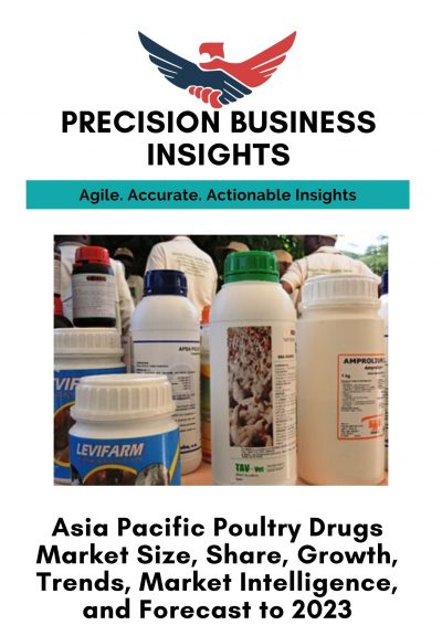 asia-pacific-poultry-drugs-market