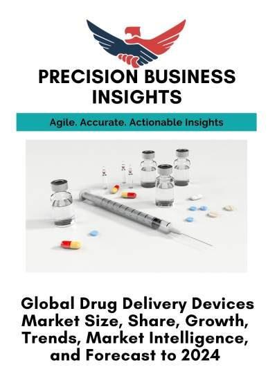 drug-delivery-devices-market