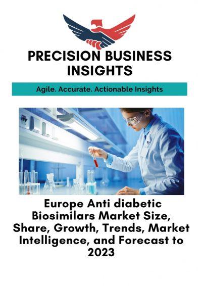 europe-anti-diabetic-biosimilars-market