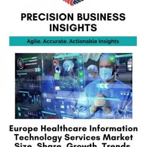 europe-healthcare-information-technology-services-market