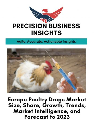 europe-poultry-drugs-market