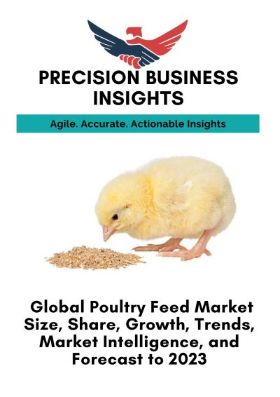 poultry-feed-market