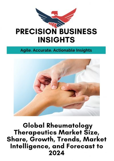 rheumatology-therapeutics-market