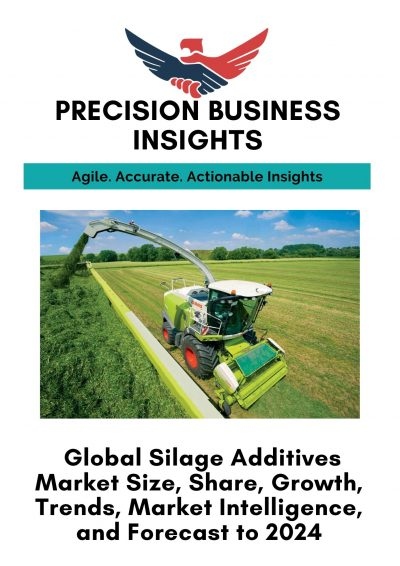 silage-additives-market