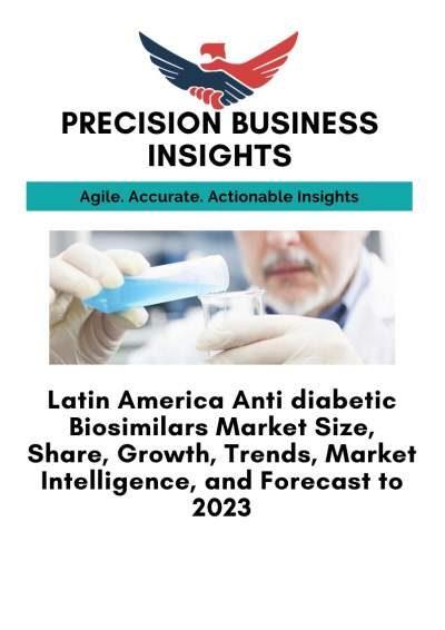 latin-america-anti-diabetic-biosimilars-market
