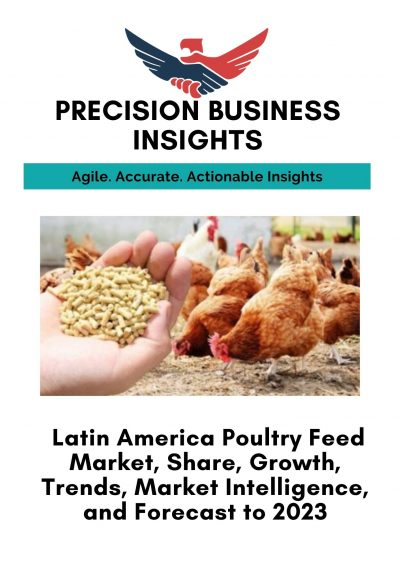 latin-america-poultry-feed-market
