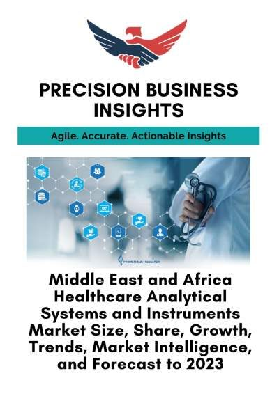 healthcare-analytical-systems and-instruments-market