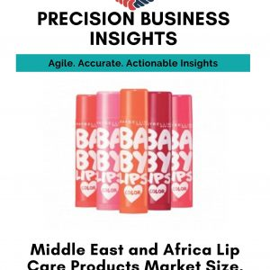 middle-east-and-africa-lip-care-products-market