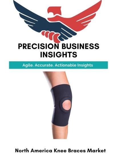 North America Knee Braces Market