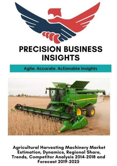 Agricultural-Harvesting-Machinery-Market