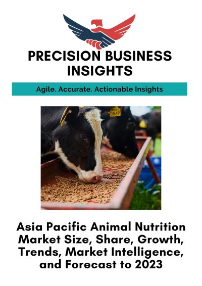 asia-pacific-animal-nutrition-market