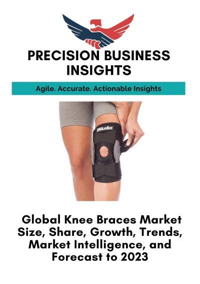 knee-braces-market