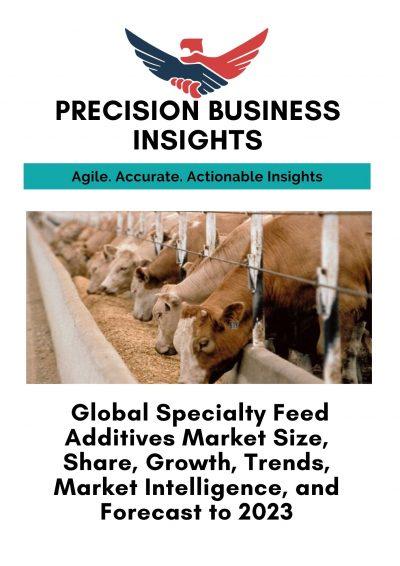 specialty-feed-additives-market