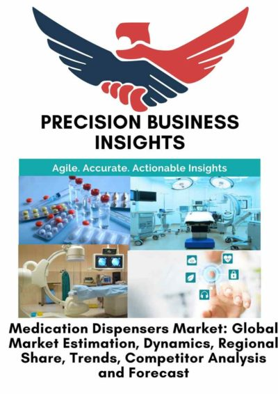 Medication Dispensers Market
