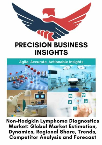 Non-Hodgkin Lymphoma Diagnostics Market