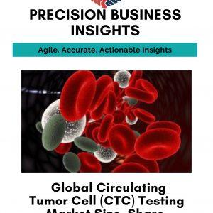 circulating-tumor-Cell-(CTC)-testing-market