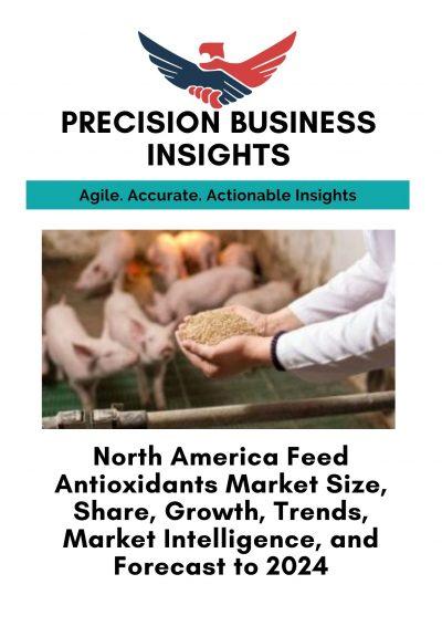 north-america-feed-antioxidants-market