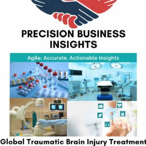 Traumatic Brain Injury Treatment Market