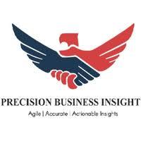 Latin America Biopesticides Market