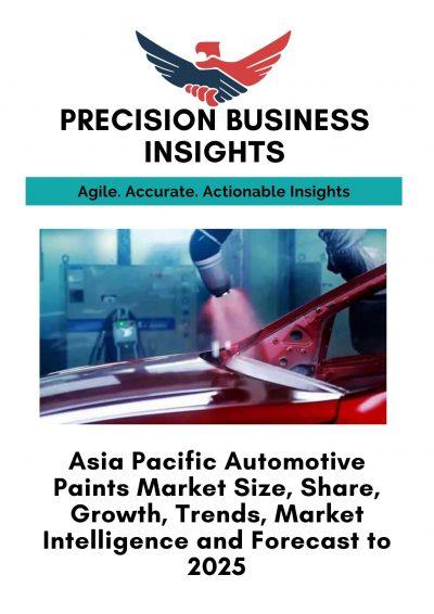 asia-pacific-automotive-paints-market