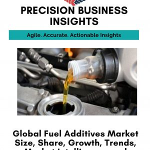 fuel-additives-market