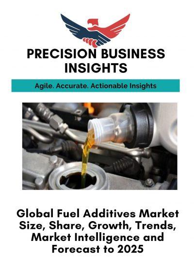 fuel-additives-market